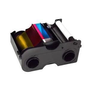 Receptor Linux COMBO (S2) + TDT (T2), FULL HD, H.265, 1 Lector tarjetas, Wifi USB opcional, IR