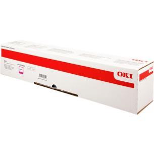 ONT GPON / 4GE/ 1POTS / WIFI 2.4GHZ  / USB. RF Conector SC/APC