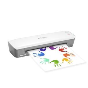 AP AC 5GHz, 25dBm, 14dBi, 90º, 600Mhz, 64Mb RAM, puerto Gigabit. L4