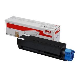 Punto de acceso AC 2.4/5Ghz para techo o pared, 24dBm (251mW),  antenas de 3.5/4dBi, x2 puertos Gb, 1750mbps