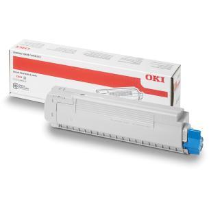 Punto de acceso AC 2.4/5Ghz para techo o pared, 23dBm (200mW), antenas de 3/4dBi, x4 puertos 10/100, 1317mbps