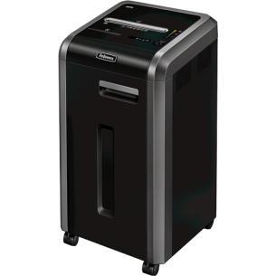 Lnb Twin (2 Receptores), Monoblock 4,3º (Astra 19.2 - Astra 23,5º), 55dB, 0,2dB ruido
