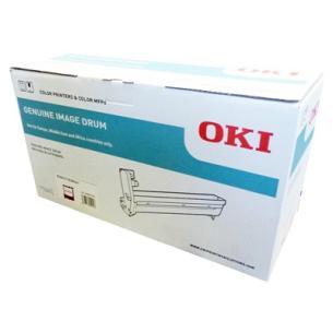 Video portero color, tecnología 2 Hilos. Placa Ikall + monitor Mini Hands Free, con Wifi