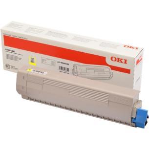 Fuente de alimentación 15V/1A. Conector F