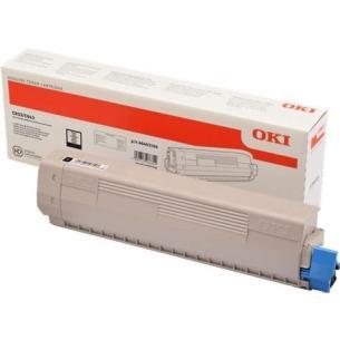 Transmisor F.O. Entradas III/UHF/SAT, 1 salida Fibra Óptica 1310nm