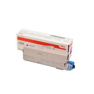 Crimpadora metálica para RJ11 y RJ45, con cuchillas de corte y pelado de corte plano.
