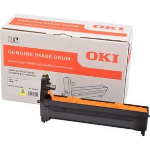 Amplificador de mástil 5G, 1 Entrada, 1 Salida. UHF (C21/48), 35 dB, 108BµV,