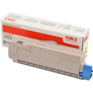 Caja para lector de proximidad redondo Intratone, montaje empotrado, acabado en acero.