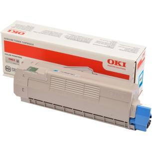 Cámara bullet 4 en 1, 4Mpx, 2.8mm, IR 20mts. IP66, blanca.