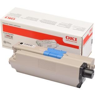 GXP2130 V2 Teléfono IP de sobremesa o mural, de 4 Líneas SIP, 4 teclas programables. 7 teclas de función especiales
