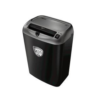 Adaptador Telefónico Analógico (ATA) de 2 puertos FXS y 1 puerto 10/100