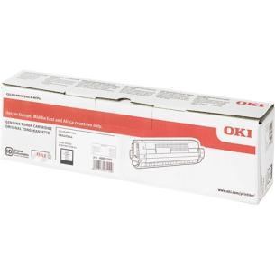 Cable coaxial de 6,7mm, 19.5dB a 862Mhz, 30.7dB a 2150Mhz, lámina y malla Aluminio, , PVC, 100 mts