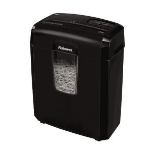 Tarjeta 16 puertos SFP GPON  + 16 módulos SFP GPON C++