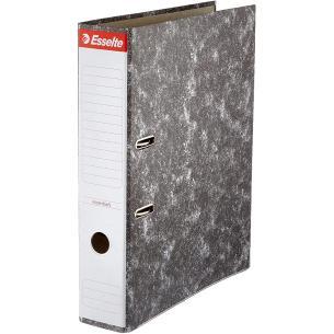 "Kit videoportero IP placa INOX montaje empotrado. Con monitor 7"" Wifi, App móvil P2P. Unifamiliar."