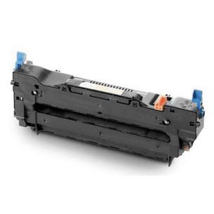 Punto de acceso exterior 60Ghz (5Ghz Wifi), 25dBm (500mW),  38dBi (en 60 GHz), 11dBi (en 5GHz), Gigabit