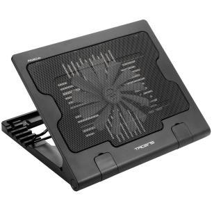 Receptor TDT (T2/C), FULL HD, H.265, sin Wifi
