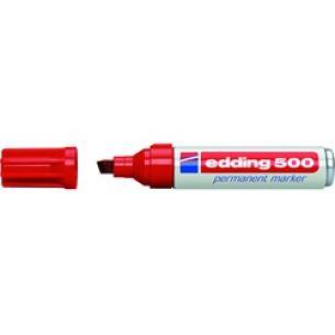 Monitor Compact Digital Coaxial Color + conector 750299  gratis!!