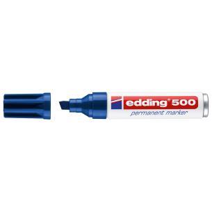 Kit para control de aforo ECO. 1 cámara UV-IPCOUNT-Z-4 + PC con Software Safire Link