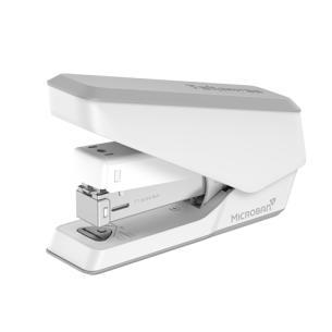 AP 2.4/5GHz, 30dBm, antena de 15dBi 120º, x1 Gb, x1 SFP, L4