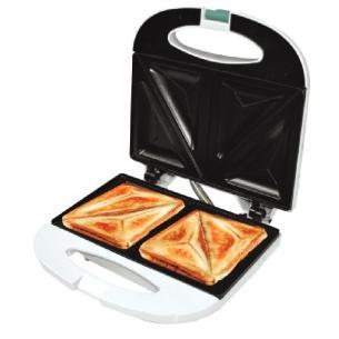 """Rack de pared 19"""", 9U desmontado. F450 /  AN600 /  AL368 mm, Vacío"""