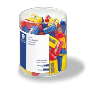 Latiguillo LC/PC - LC/PC, Multimodo, Duplex, 50/125, OM3, 3mm, LSZH-FR, 3mts. Aqua