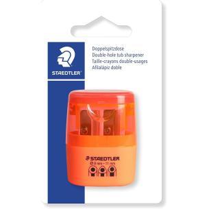AP LTE6, 22dBm, 2,5dBi, 716Mhz, 1284Mb RAM, puerto 10/100/1000, x2 Sim. L4