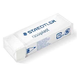 Conmutador HDMI 5 entradas y 1 salida