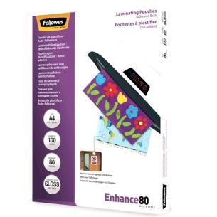 Guía de pelado y corte automático del conector KQ20 (válida para cortadora ref. CLU30)