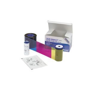 DVR 5 en1 de 4ch 4Mpx-n + 1 IP hasta 4Mpx. H.265Pro+, 1 HDD. 4 CH audio por coaxial
