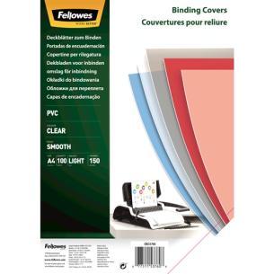 Central 4 x DVB-S/S2/T/T2/C a 4xDVB-T/C