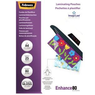 Cerradura inteligente Bluetooth. Cilindro motorizado europeo 35 x 35 mm
