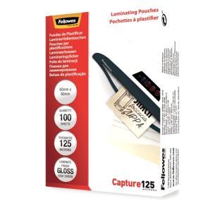 DVR 5 en1 de 4ch 4Mpx-n + 1 IP hasta 4Mpx. H.265Pro+, 1 HDD. 4 CH audio por coaxial. Alarmas