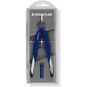 "Soporte TV de pared 36-65"", hasta 60kg, distancia a la pared 70-457mm. Inclinable"