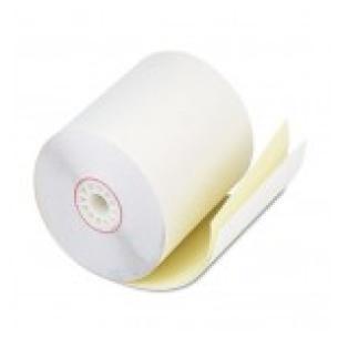 Teléfono IP de 2 cuenta SIP, Pantalla LCD de 132 x 64 pixeles, manos libres y posibilidad de alimentación por PoE