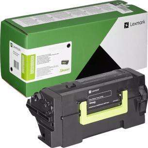 """Rack de suelo 19"""", 42U, F800 / AN800 / AL2055mm. Con accesorios. Montado"""