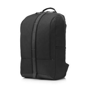 Cámara domo 4 en 1, 5Mpx, 2.8mm, IR 40mts. IP67, audio sobre coaxial, blanca.