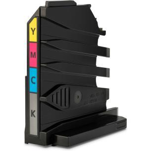 Receptor COMBO (S2X) + TDT (T2) Android 9.0/Linux E2, 4K UHD, H.265, 1 Lector tarjetas, Wifi Dual integrado, IR