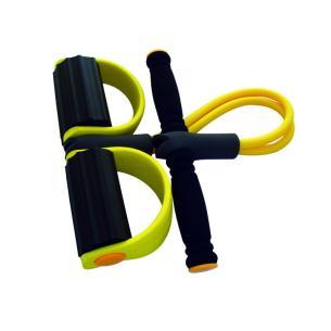 Amplificador / Convertidor de HDMI a Cable de datos (Cat6 hasta 60 metros)