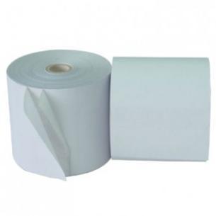 Kit PLC WIFI AC 2.4/5Ghz, x1 puerto rj45 Gigabit, 750mbps
