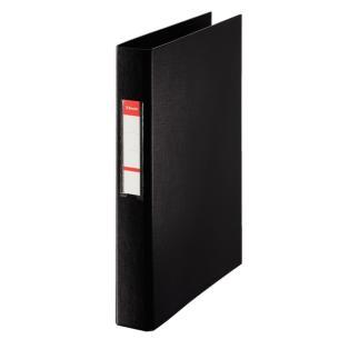 Cable coaxial de 6,9mm, 19dB a 862Mhz, 30dB a 2150Mhz, lámina y malla de alumínio, LSZH blanco. PE Interior / Exterior