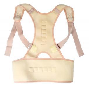 Lector biométrico ViRDI para control de Accesos con lector de tarjetas EM 125MHz