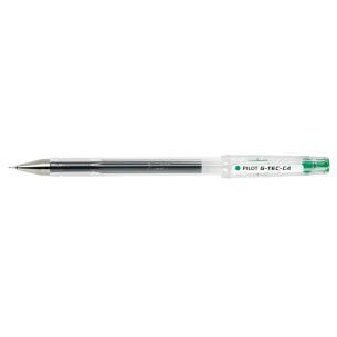 Central programable 30 filtros, 4 Entradas: x1 FM G:35dB x1 VHF G: &gt60dB, x2 UHF G: &gt60dB, Salida FM/VHF/UHF 105dBu