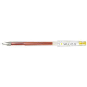 Tester de línea con LED RJ45 2 piezas 568A/--568/B
