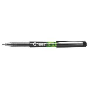 Receptor SAT (S2)+ Cable, FULL HD, H.264, 1 Lector tarjetas, 1 CI+