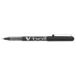 Fibaro Roller Shutter 3 - Controlador de persianas/puertas de garaje. FGRM-223