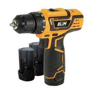 Cámara domo 4 en 1, 1080p, 3.6mm, IR 20mts. IP67, Ultra Night Color. Incluye PIR, Sirena, Flash Policial