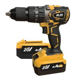 Amplificador mástil 5G 4E-1S, UHF 40dB / FM 10dB / BIII/DAB 30dB, 104 - 107dBu.