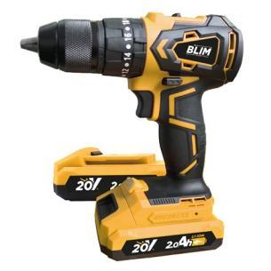 Amplificador de interior 5G, 2 salidas, 18/16dB, 102dBu