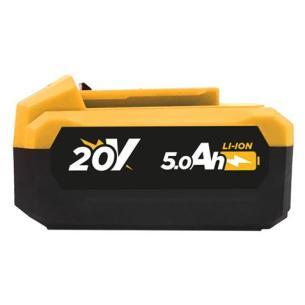 Receptor SAT (S2) F), FULL HD, 1 Lector tarjetas, Wifi USB opcional.