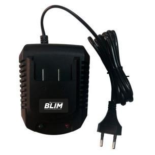 Receptor SAT (S2) + TDT (T2), H265/T2, FULL HD, 1 Lector tarjetas, Wifi USB opcional.